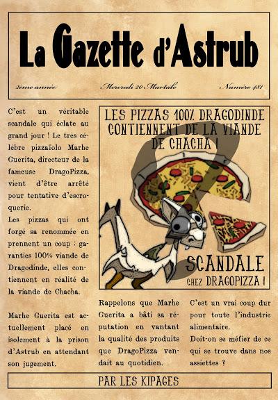 affiche-pizzarnaque.jpg