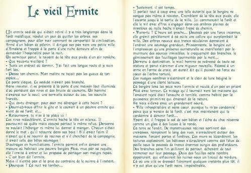 ermite12.jpg