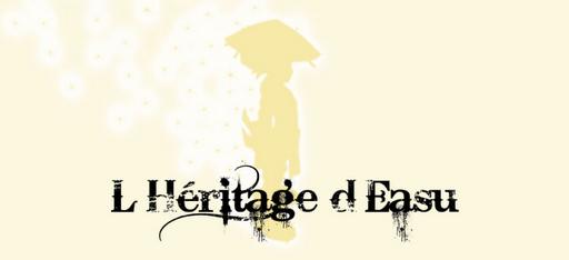 heritage10.png