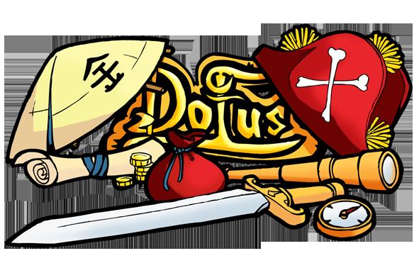 logo-d11-2.png