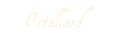 octolliardsite-1.png