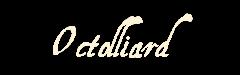 octolliardsite.png