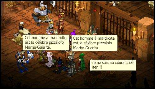 pizzanarque1-1.png
