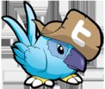 Twittersite 1